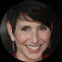 Suzanne Finder