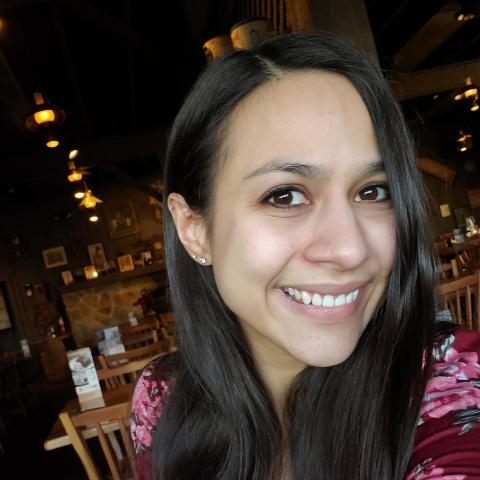 Mariya Essani