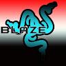 Fireblaze's Profile