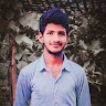 IPL lover 2021