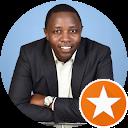 Gideon Gichamba