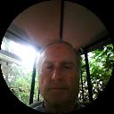 Gary H.,AutoDir