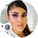 Heera Hair and Makeup