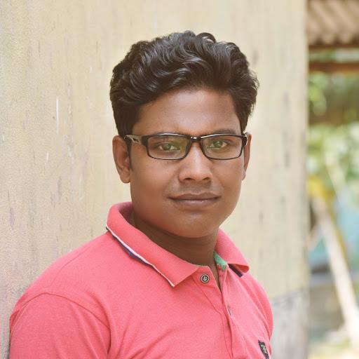 Lyrics Arena