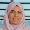 Sakhaa Alsaedi