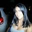 Andrea Juliana Palacios Valero