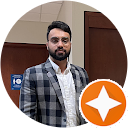 Prabhanjan B.,theDir