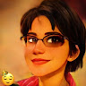 Cathy McNair's profile image