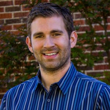 Ryan Crosley