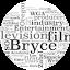Bryce Hambelton