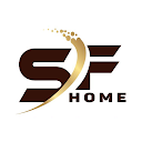 SF Home Official