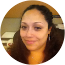 Marcia Sandoval