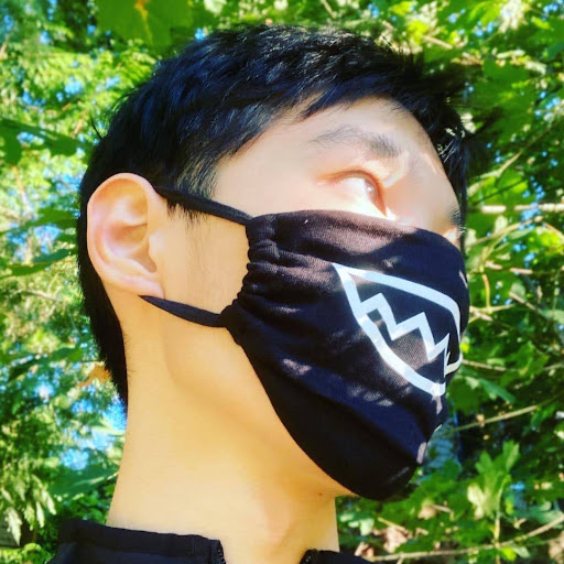 Jonathan Chu