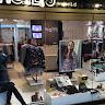 Hailys Store