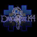 dragonfire144,AutoDir