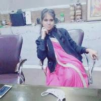 Profile picture of Nndita-_