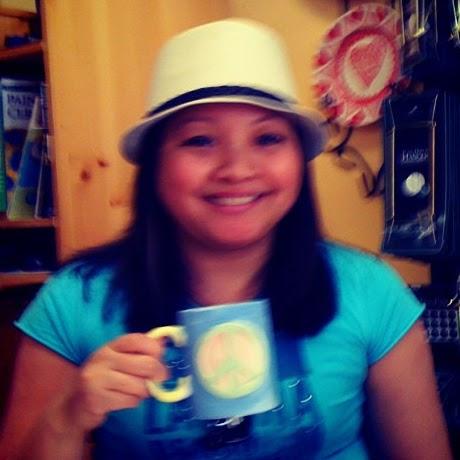 Janice Moua