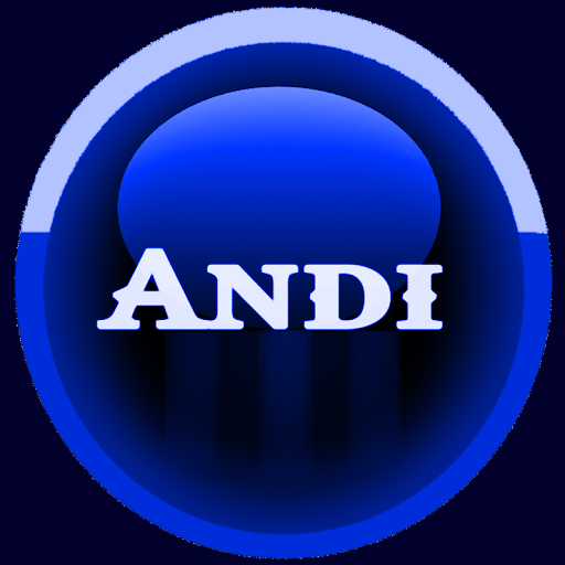 User image: Andi489156