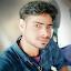 ARSH ANSARI