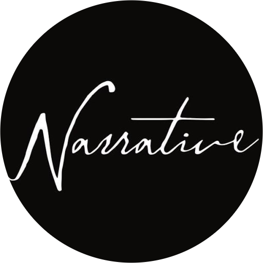 The Narrative Co.