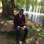 Thando Mthethwa