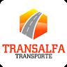 ETL Soluções em Transporte trans