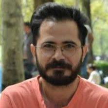 احمد شرفی