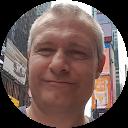 jean-michel d.,WebMetric