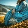 Abeer Ali picture