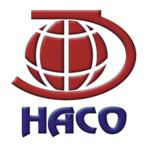 Haco Dich Thuat's avatar