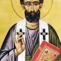 Rasul Barnabas