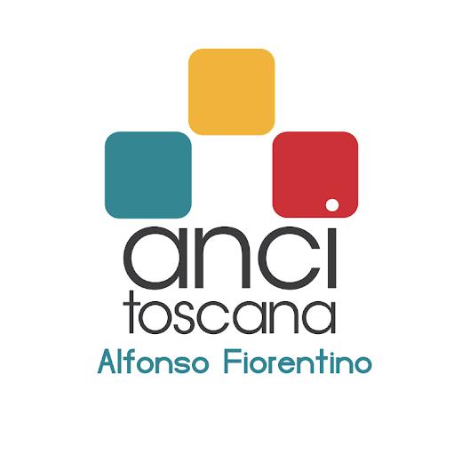 Alfonso Fiorentino Anci Toscana