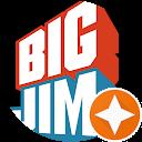 Jim Stache