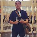 Justin Quizon's profile image