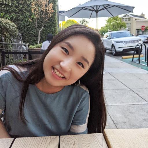 Amy Y. Kim