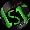 DSP S.,AutoDir