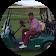 Sajjad Golfer