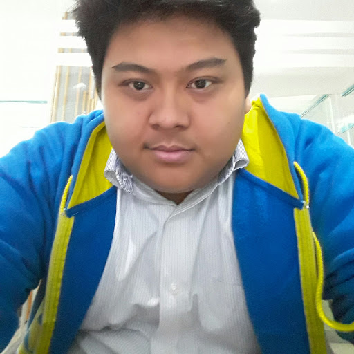 Rahmat Nurdiansyah