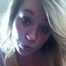 Kerri Alsheimer's profile image