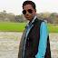 Subharanjan Dolai