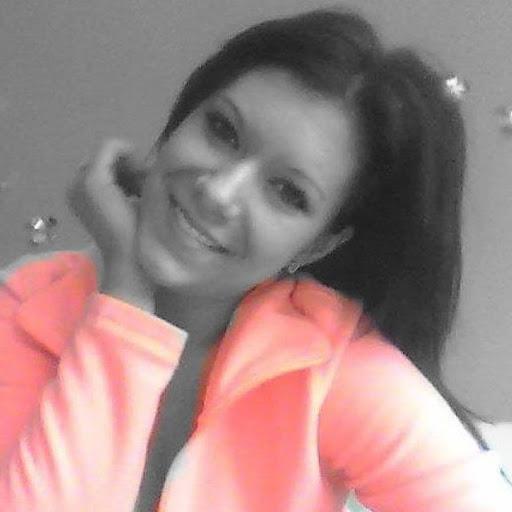 Jaclyn Gatz