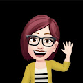 Sarah La Vergne's profile image