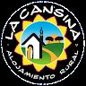 Huerta La Cansina
