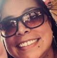 Bethany Saba's profile image
