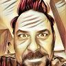 Salmer Fett's profile image