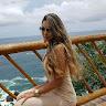 Vanessa Helou