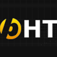 HYIP Template Design