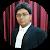 Samrat Goswami