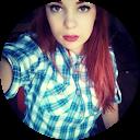 Amy Huxtable