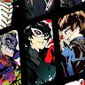 anthony wright's profile image